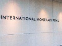 קרן המטבע העולמית / צילום: שאטרסטוק
