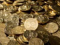 מקדונלד'ס משיקה את מטבע ה-MacCoin/ צילום: יחצ