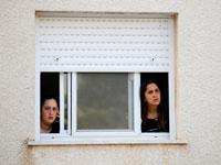 יעל פסו נתיבות/ צילום : רויטרס Amir