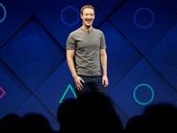 פייסבוק נגד הפייק ניוז