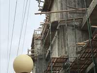 ליקויי בטיחות באתרי בנייה באשדוד / משרד המשפטים פרקליטות מחוז דרום
