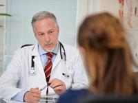 מה קורה בחדר הסגור במפגשים בין רופאים לתועמלנים? / צילום:   Shutterstock/ א.ס.א.פ קרייטיב