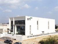 STI / צילום: STI