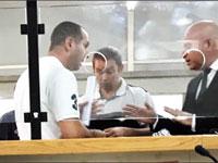 שרון דגני/ צילום באדיבות  ynet