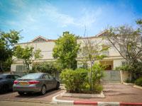 הבית של האחים יעקב ומיכה הוניגמן  / צילום: שלומי יוסף