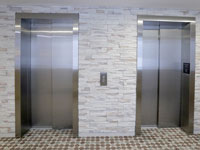 מעליות / צילום: רויטרס
