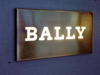 חנות של באלי בציריך / צילום: רויטרס, Arnd Wiegmann