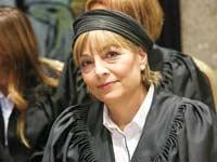 השופטת יעל וילנר /  צילום:Shutterstock א.ס.א.פ קרייטיב