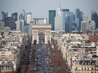פריז / צילום:רויטרס