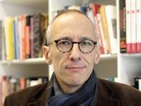 פרופסור דן זהבי / צילום: תמונה פרטית