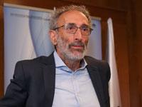 יעקב דוידוביץ'/ צילום: כדיה לוי