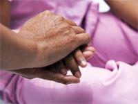 רפואת סוף החיים לילדים / צילום: Shutterstock א.ס.א.פ קרייטיב