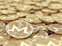 המטבע מונרו / צילום: Shutterstock/ א.ס.א.פ קרייטיב
