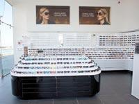 חנות קרולינה למקה / צילום: שוקה כהן