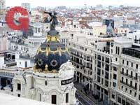 ספרד / צילום: גלית חתן