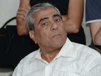 יגאל דמרי / צילום:איל יצהר