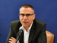 ערן יעקב/ צילום: רפי קוץ