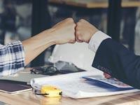 ניהול השקעות. דרוש מנהל בעל ידע, ניסיון ומסירות