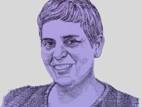 להשקיע בחברות שנותנות מענה לצורכי החברה הישראלית