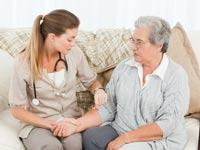 ניהול רפואי אישי / צילום:  Shutterstock / א.ס.א.פ קרייטיב