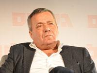 אורי יהודאי בועידת העסקים של גלובס/ צילום: איל יצהר