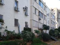 """פינוי בינוי, לה גארדיה, תל אביב/ צילום: יח""""צ"""