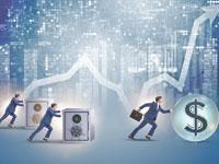 לחשוב דולרית / איור: Shutterstock/ א.ס.א.פ קרייטיב