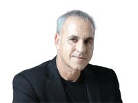 ערן וולף / צילום: יחצ