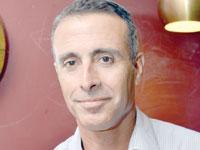 יהודה בן אסייג / צילום: תמר מצפי