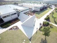 מפעל המלט