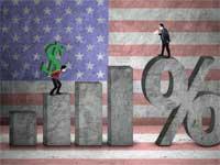 דולר / איור: Shutterstock/ א.ס.א.פ קרייטיב