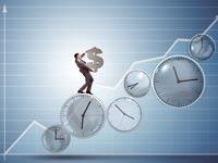 המשקיעים  / צילום: Shutterstock/ א.ס.א.פ קרייטיב