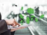 הקלות במס / צילום: Shutterstock א.ס.א.פ קרייטיב