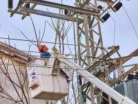 חברת חשמל / צילום: שאטרסטוק