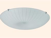 מנורות תקרה מדגם CALYPSO / צילום:יחצ