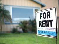 בית להשכרה / צילום: רויטרס