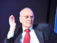 """ד""""ר עודד ערן / צילום: תמר מצפי"""
