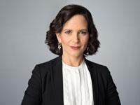 חברת הכנסת רחל עזריה / צילום: יחצ