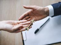 במסגרת העברת שליטה בחברה ניתן למכור גם את החוב/  צילום: Shutterstock א.ס.א.פ קרייטיב
