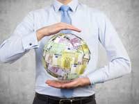 מה מושך את המוסדיים לעולם הפרייבט אקוויטי? / צילום:  Shutterstock/ א.ס.א.פ קרייטיב