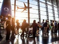 ביטוח נוסעים/  צילום:Shutterstock א.ס.א.פ קרייטיב