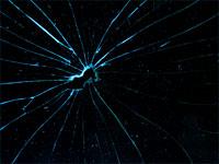 ארבעה יזמים מספרים על סטארט–אפים שסגרו / קורקינט חשמלי/  צילום: Shutterstock א.ס.א.פ קריאטיב