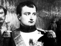 תסמונת נפוליאון