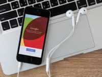גוגל\ צילום:  Shutterstock א.ס.א.פ קרייטיב