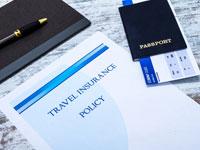 ביטוח נסיעות / ביטוח נסיעות / צילום: Shutterstock/ א.ס.א.פ קרייטיב