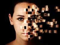 סרטונים  מזוייפים\ צילום:  Shutterstock א.ס.א.פ קרייטיב