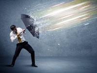 """כך תגנו על תיק האג""""ח / צילום:  Shutterstock/ א.ס.א.פ קרייטיב"""