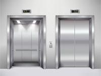 מעליות / צילום: shutterstock