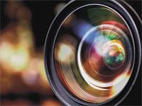 טכנולוגיות שידור / צילום: Shutterstock/ א.ס.א.פ קריאייטיב