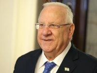 נשיא המדינה, ראובן רובי ריבלין / צילום: שאטרסטוק